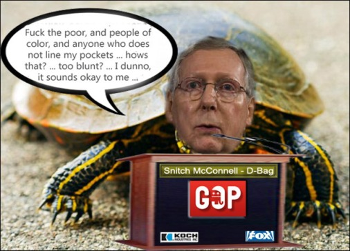 mitch-mcconnell-4-by-hip-is-everything_thumb