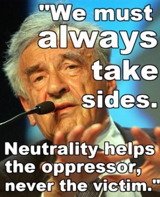 neutrality-helps-the-oppressor