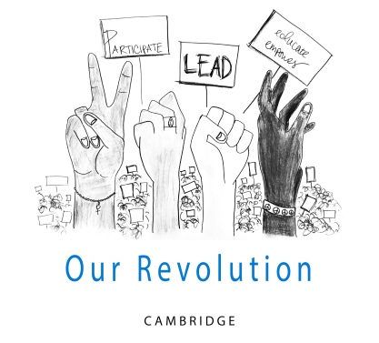 our-revolution-cambridge