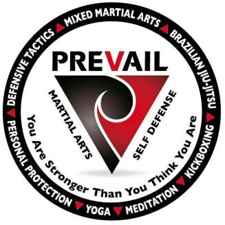 prevail-logo