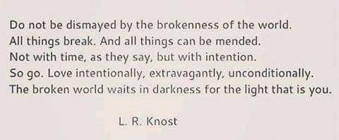 the-broken-world-waits