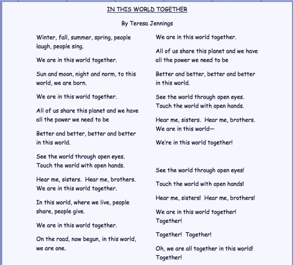 we-are-in-this-world-together-lyrics