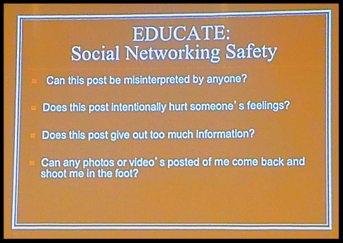 3000-teen-phone-social-networking-safety