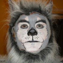 bbbwolf