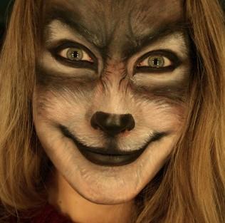 bbwolf fp