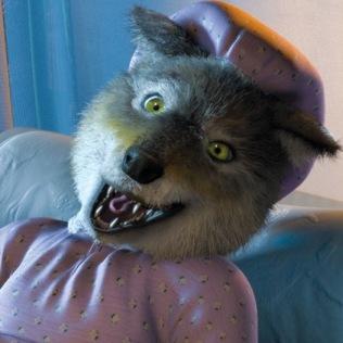 bbwolf