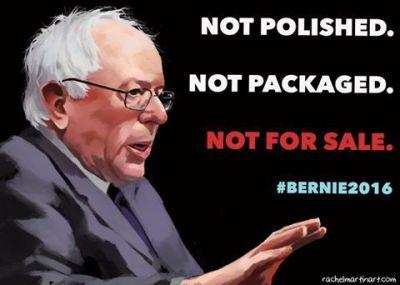 Bernie not for sale.jpg