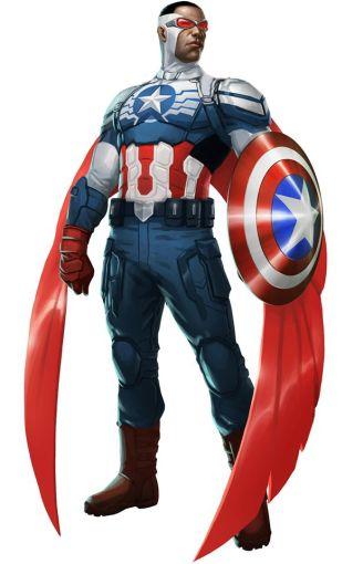 Corey Morgan Captain America.jpg