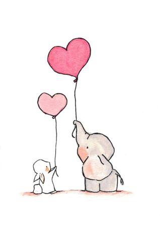 kids-hearts