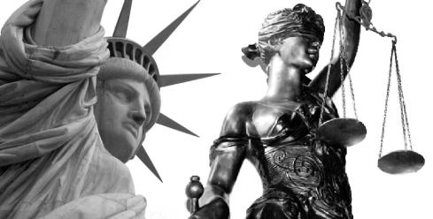 libertyjustice.jpg