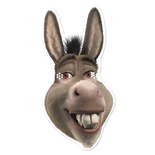 shrek-donkey-cardboard-face-mask-product-image