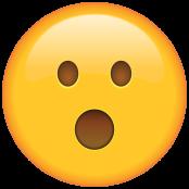 Surprised_Face_Emoji.png