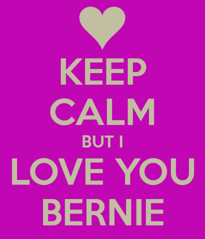 keep-calm-but-i-love-you-bernie.png
