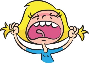 angry mom image.jpg