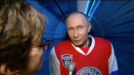 hockey putin.png