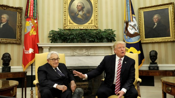 kissinger trump.jpg