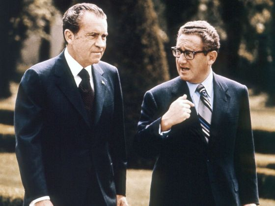 kissinger_nixon_mm_160517_4x3_992
