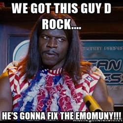 president-camacho-we-got-this-guy-d-rock-hes-gonna-fix-the-emomuny
