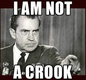 richard-nixon-i-am-not-a-crook
