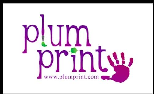 Plumprint logo