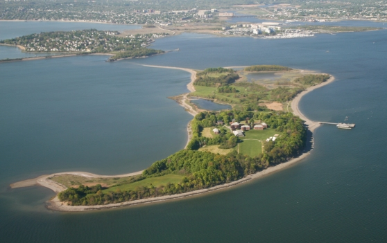 Thompson_Island_-_Massachusetts.jpg
