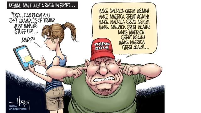 Trump denial.jpg