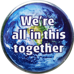 Were-all-in-this-together-button.png