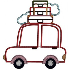 Car-With-Suitcases-on-top-Applique-Machine-Embroidery-Design-Digitized-Patterna-700x700.jpg