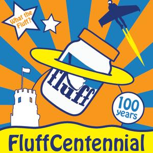 fluff festival hairdo contest circuskitchen