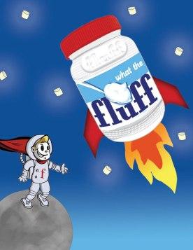 fluffpostcardfront-copy