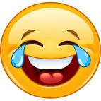 lol emoji.png