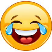 lol emoji