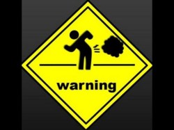 fart warning sign.jpg