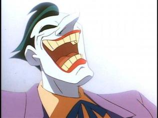 Joker maniacal-laugh-joker