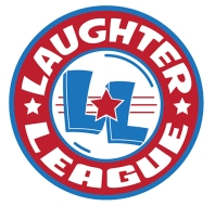 laughter-league
