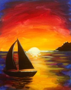 Sunset Sailboat.jpg