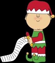 435x500-christmas-elf-clip-art-christmas-elf-clipart-christmas-elf-clipart-christmas-elf-clip-art-435_500.png