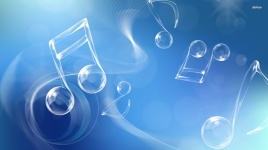 bubbles and music.jpg