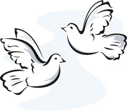 Two-dove-clipart-free-clipart-images