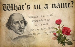 Whats-in-a-Name-Shakespeare.jpg