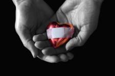 healing_heart