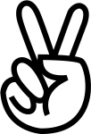 peace-sign-hand-clipart-3