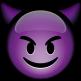 Smiling_Devil_Emoji.png