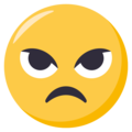 angry-face_1f620.png