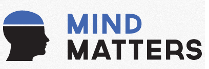 mind matters.png