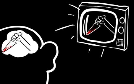 violent-video-games-flickr-nws.jpg