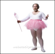 big-guy-in-tutu