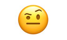 colbert-emoji-emojipedia
