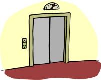 elevator-clipart-1