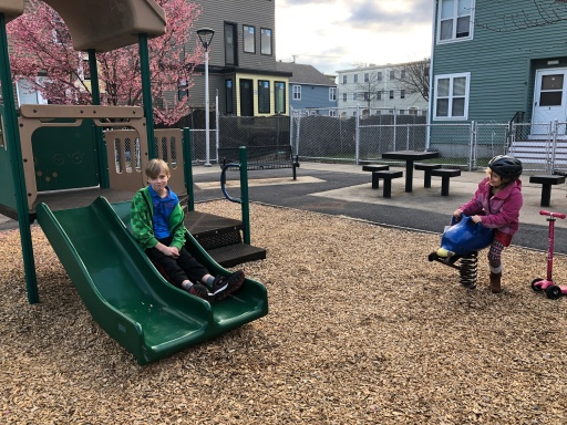 2018-04-20 18.31.08 Tiny Playground